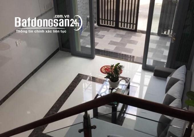 Cho thuê nhà mặt phố Đường Phạm Hồng Thái, Phường 7, Tp Vũng Tầu
