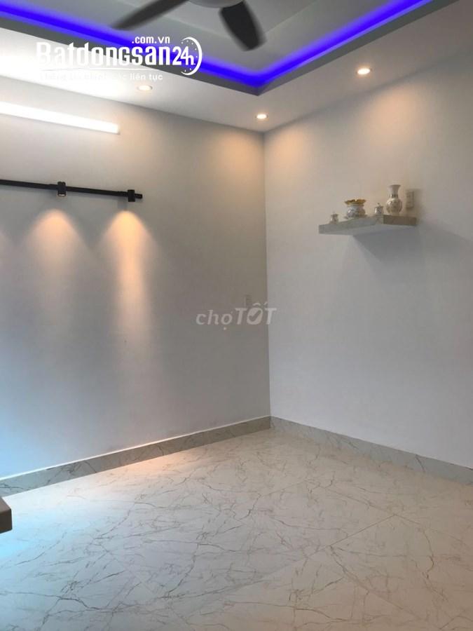Cho thuê nhà Đường Bà Bang Nhãn, Phường Hòa Hải, Quận Ngũ Hành Sơn