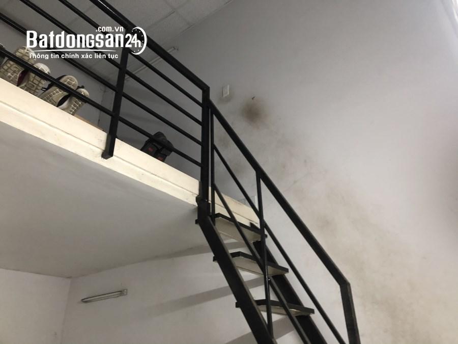 Cho thuê phòng trọ Đường 9, Phường Linh Trung, Quận Thủ Đức