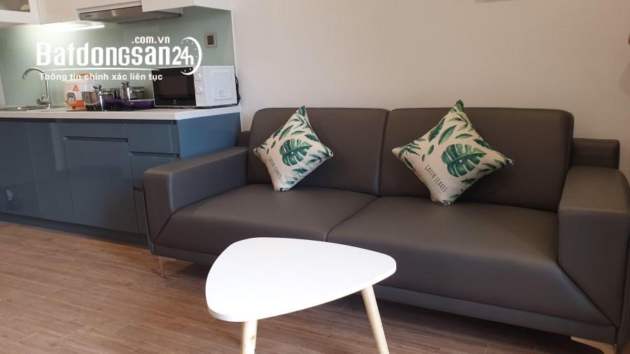 Bán căn hộ 1n1k tại VH GreenBay giá từ 1.8 tỷ - LH: 0386898889