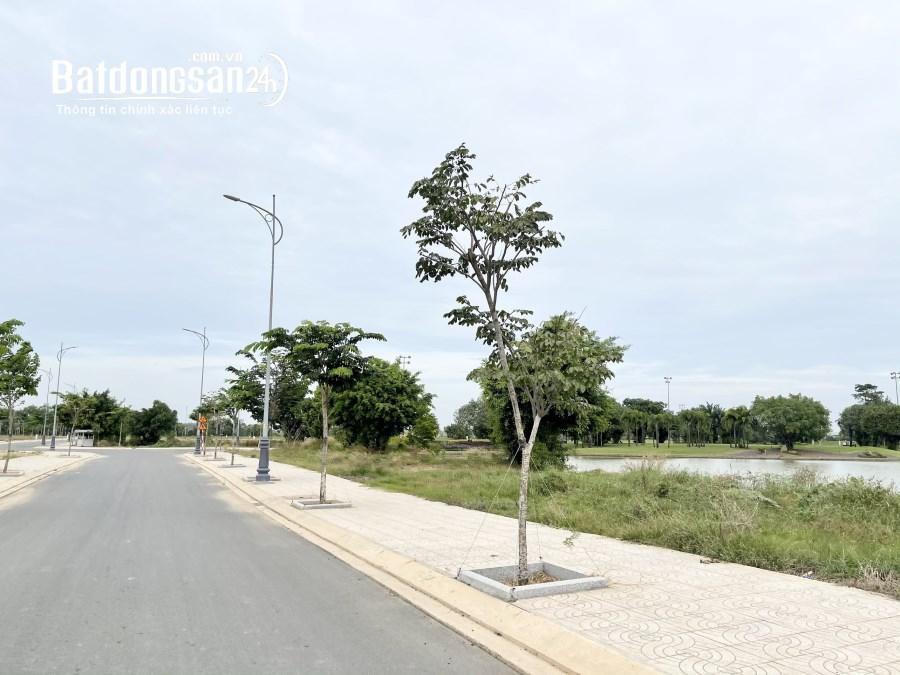 Sinh lời gấp đôi với Biên Hòa New City Hưng Thịnh - Chỉ 16tr/m2 - Đã có sổ Đỏ