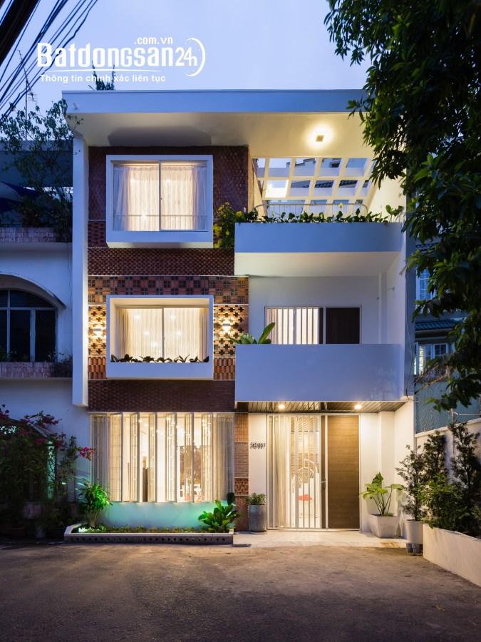 Bán biệt thự, villas Đường Đinh Đức Thiện, Xã Bình Chánh, Huyện Bình Chánh
