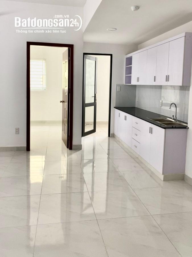 Cho thuê căn hộ giá rẻ, 1PN, 2PN Cổng khu CN Amata Biên Hòa