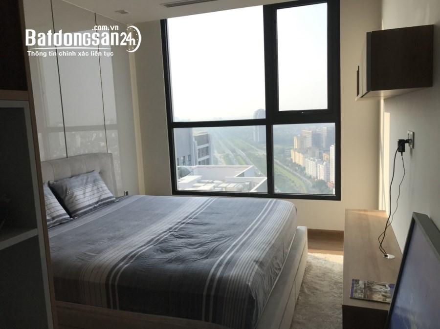 0902031927 Cần cho thuê nhanh căn hộ tại Vinhomes Greenbay