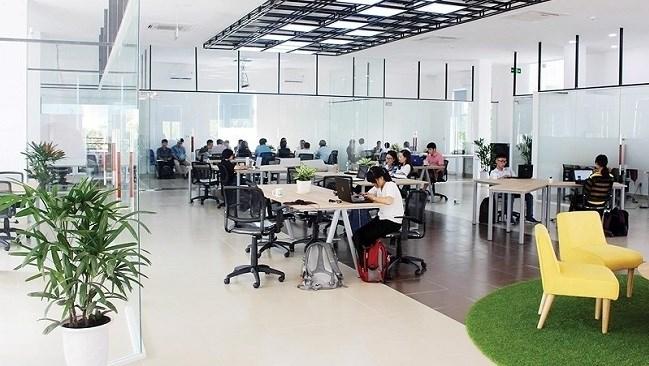 Chính chủ cho thuê văn phòng 150m2 ngay phố Yên Lãng chỉ 26 triệu