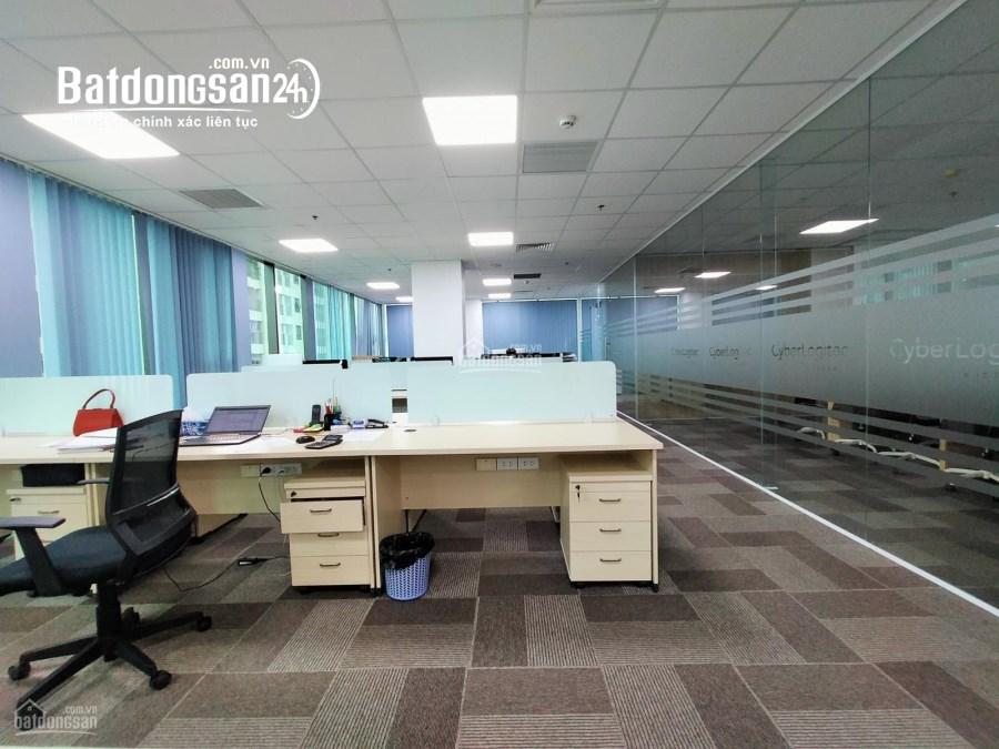 Cho thuê mặt bằng văn phòng Tây Sơn - Diện tích 100m2 - Giá 15 triệu/tháng