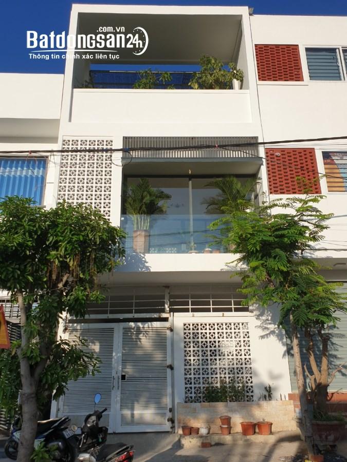 🌟🌟🌟🌟🌟Villas DTC Hòn Rớ 2, TP Nha Trang