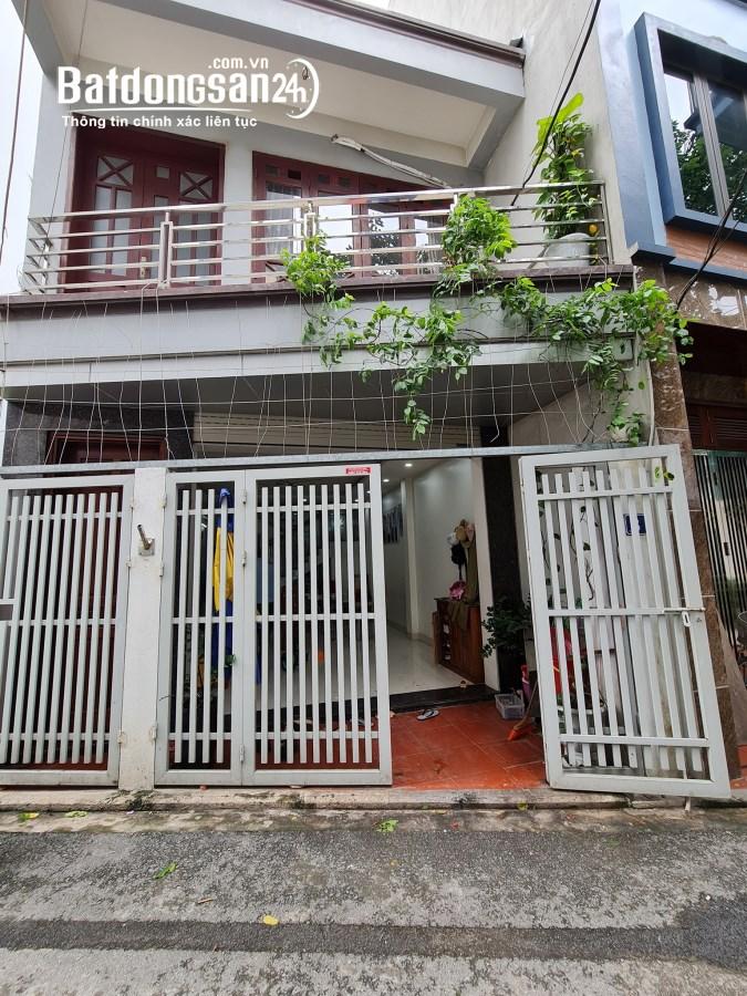 Bán nhà Ngọc Thụy,kinh doanh,ô tô qua nhà,60m,4 tầng,mt 4m,giá 3,6 tỷ.