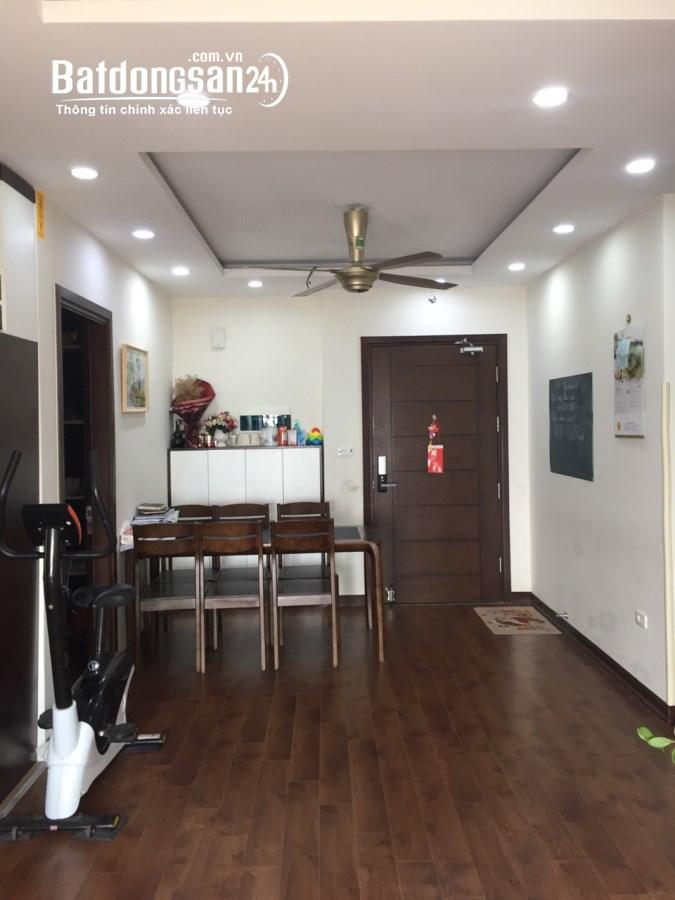 CH An Bình City trước Tết, 03PN , 90m2, nội thất sang đẹp, có lốt ôtô.