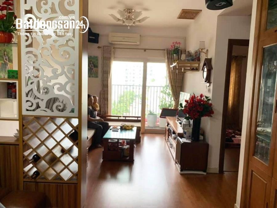 Bán căn hộ chung cư New Space Giang Biên, Đường Lưu Khánh Đàm, Quận Long Biên