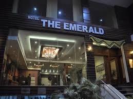 Cho thuê căn hộ chung cư The Emerald (CHO THUÊ , CHO THUÊ )