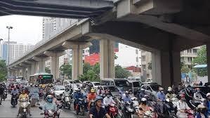 Bán nhà mặt phố Đường Quang Trung, Phường Quang Trung, Quận Hà Đông 95m2