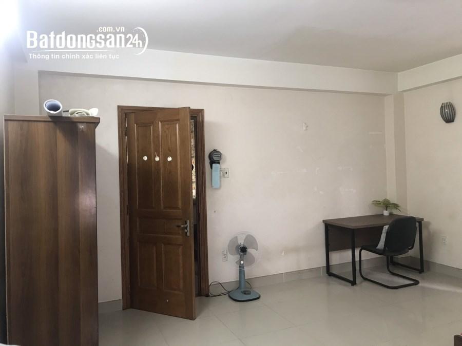 Chính chủ cho thuê phòng đẹp, đủ tiện nghi, Lê Văn Lương, Q7.