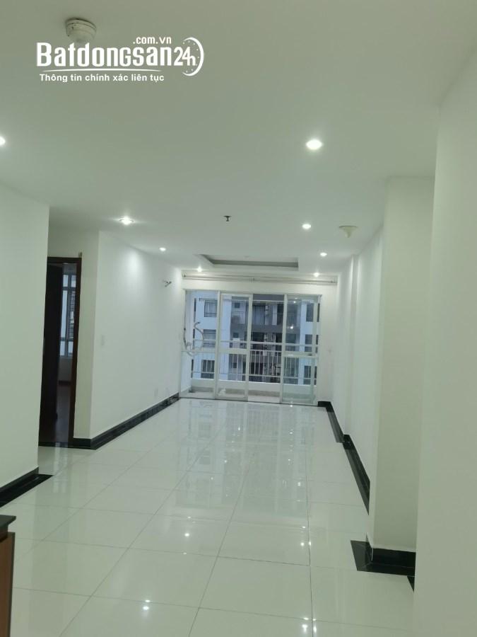 Cần cho thuê căn hộ chung cư Giai Việt Quốc Cường, Diện tích:82m2, giá 8tr/th
