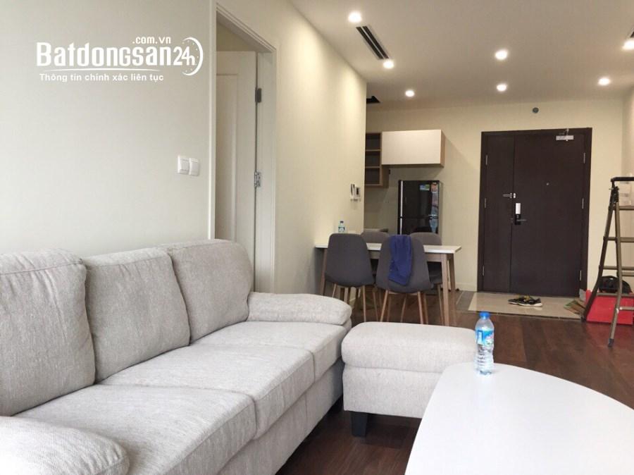 Giá thiện chí 2,6 TỶ căn hộ IMPERIA GARDEN Nguyễn Huy Tưởng 2 ngủ, 72m