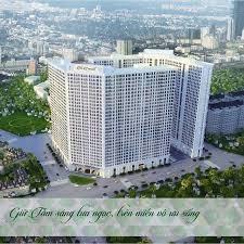 [HOT] CC Đình Thôn – Mỹ Đình, chỉ với 2.7 tỷ/căn, 2 PN. 87m2