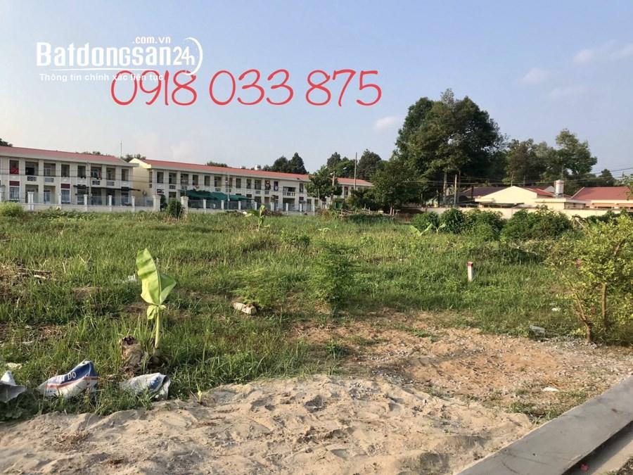 Bán đất nền phân lô Stella Mega City, Đường Võ Văn Kiệt, Quận Bình Thủy