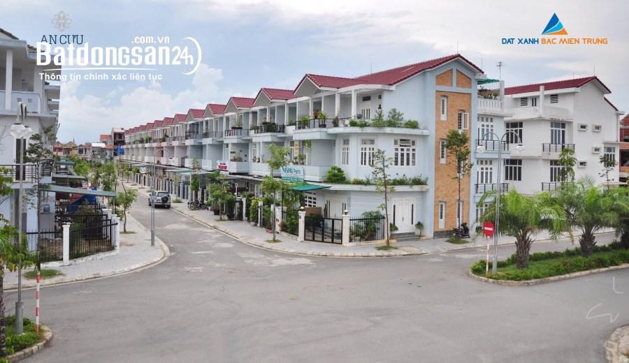Bán nhà mặt phố An Cựu City, Đường 10, Thành phố Huế