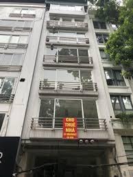 Bán nhà  Ung Văn Khiêm P25 Q. Bình Thạnh. DT 7x24m 1 hầm 2 lầu giá 30 tỷ