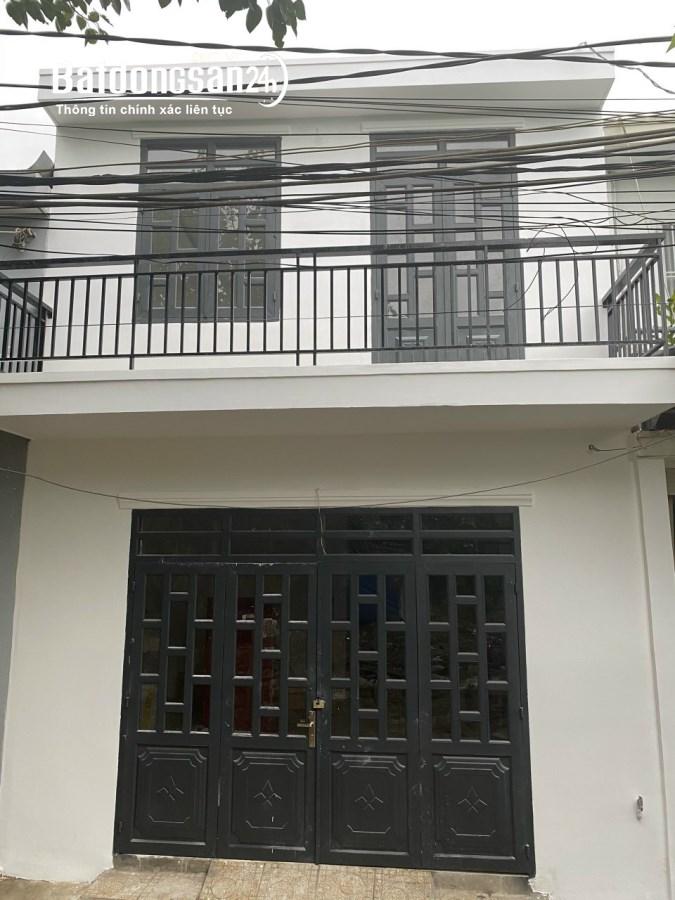 Bán nhà mặt phố Đường Lê Hồng Phong, Phường Phước Long, TP Nha Trang