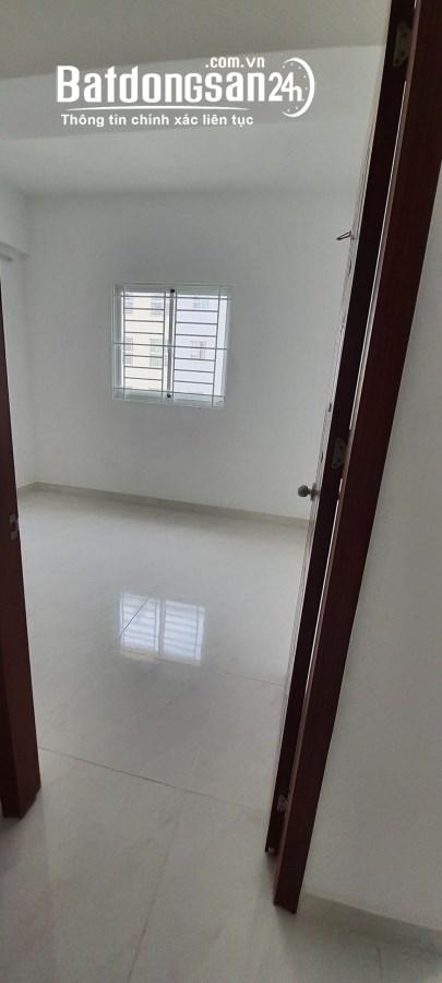 Chính chủ bán căn hộ Cường Thuận bên hông bệnh viện Đồng Nai
