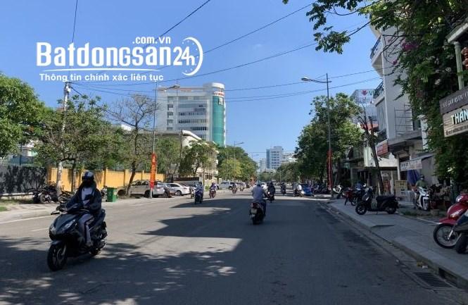 Bán đất Đường Lý Thường Kiệt, Phường Phú Nhuận, Thành phố Huế