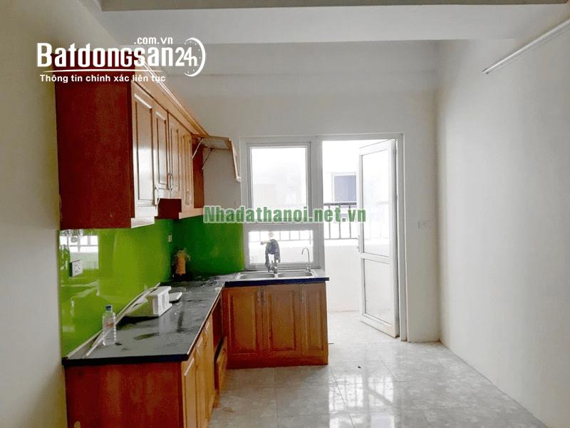 Chính chủ bán căn hộ 2204 - HH1B Linh Đàm, Quận Hoàng Mai, Hà Nội