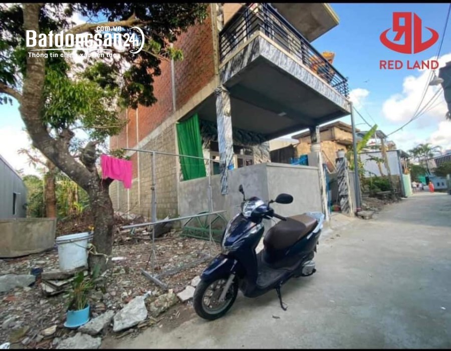 BÁN nhanh lô Đất xóm 3 LẠI THẾ cách Vincom 2km, TP Huế