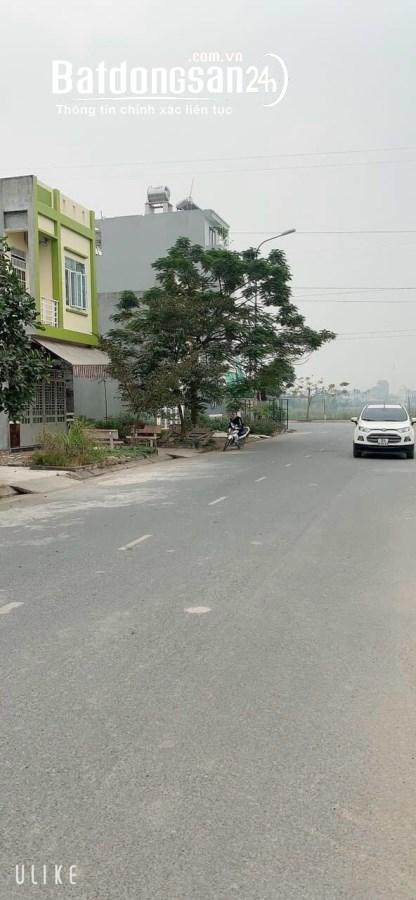 Bán đất Xã Đồng Thái, Huyện An Dương