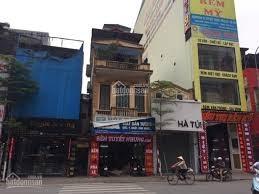 Hàng vip! Mt Lê Thánh Tôn, P. Bến Thành Q1, DT: 8x20m, 7 lầu
