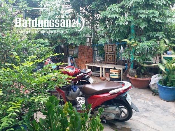 Bán nhà mặt phố Đường Võ Văn Kiệt, Phường 1, Quận 5