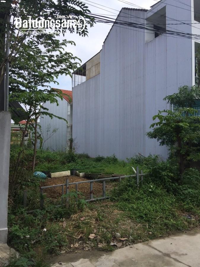 Mua Bây Giờ Hoặc Ko Bao Giờ. Đất Kiệt Ô Tô Phạm Văn Đồng. Chỉ 14,xtr/m