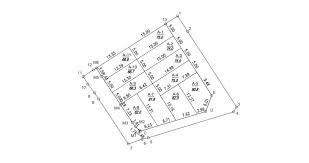 Cần bán nhanh lô đất 66.8m2 tại khu đấu giá X8 Thôn Đặng, Đặng Xá, Gia Lâm.