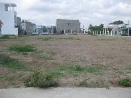 Cần bán 1.949 m2 đất hẻm ô tô đường Trần Phú view biển 100% vị trí đẹp .