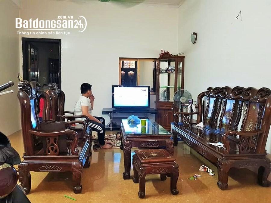 Bán nhà Đường Hoàng Dư Khương, Phường 12, Quận 10, 37M2, 4 TỶ 9