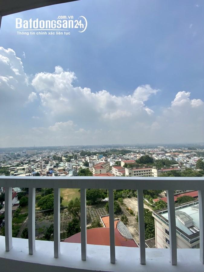 Cần mua căn hộ 1 PN giá tốt ở Gần Amata