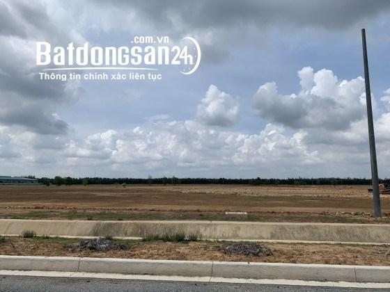 7000m2 đất mặt đường QL10 Nam Định cần bán