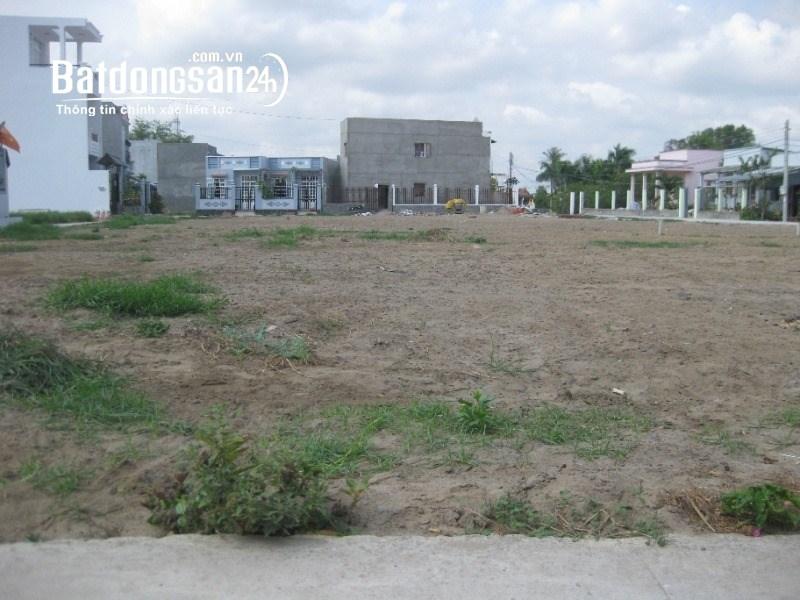 Bán đất Đường Âu Cơ, Phường Lộc Hạ, TP - Nam Định