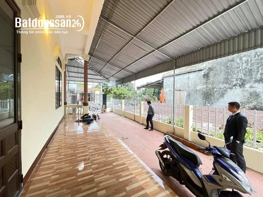 Bán đất tại Xã Lương Điền, Huyện Cẩm Giàng, tỉnh Hải Dương