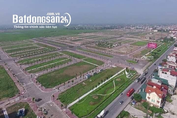 Đất làm giầy , nhựa, xi mạ  Yên Dương Ý Yên Nam Định