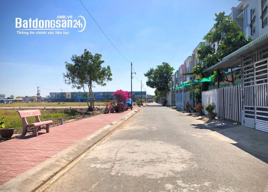 Cập nhật bản giá mới nhất tại dự án KDC Vạn Phát Sóc Trăng 2021