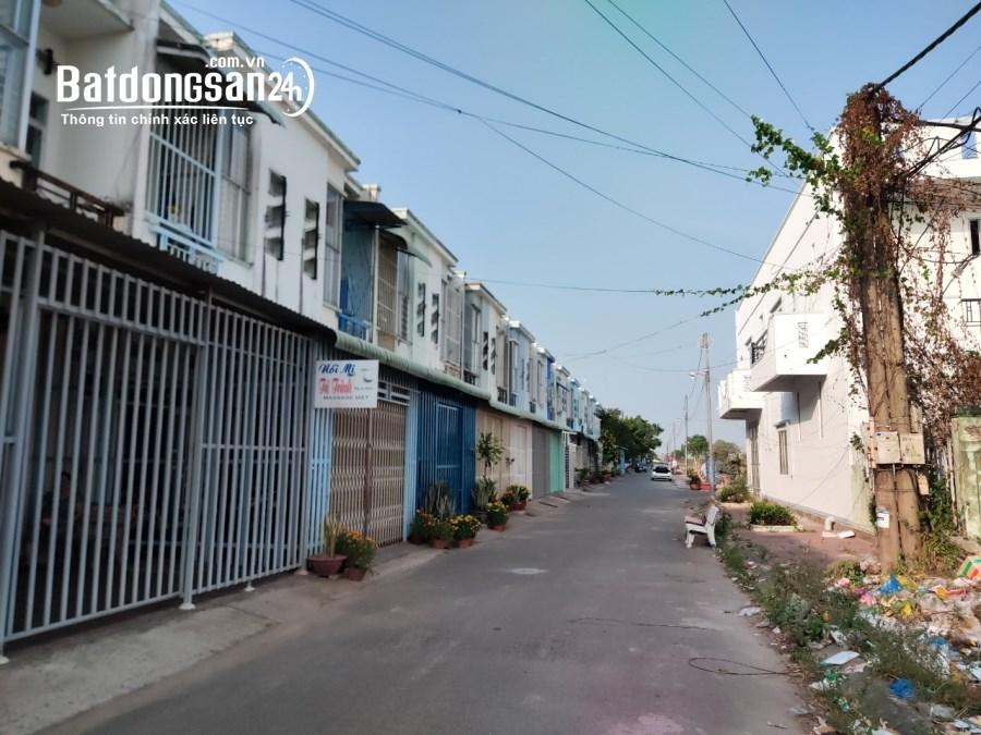 Đất nền khu dân cư Minh Châu dự án đầu tư tốt nhất khu vực Sóc Trăng