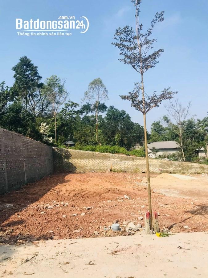 Đất phân lô đẹp kiệt 82 Quảng Tế - Thổ cư 100% - Giá đầu tư