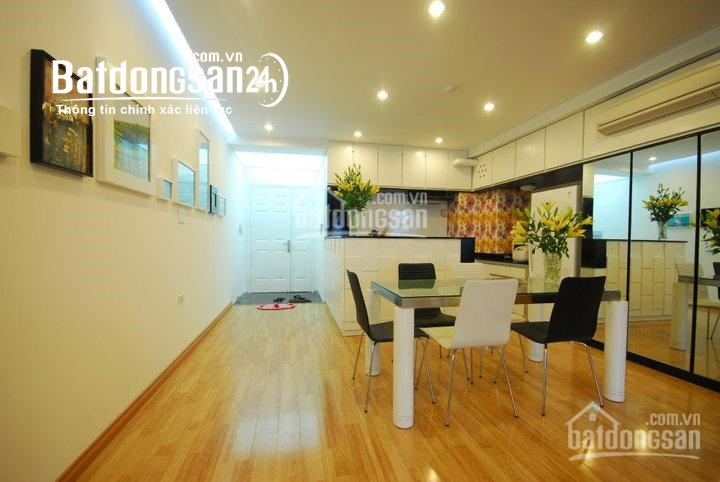 Chính chủ  cần cho thuê chung cư tòa Vinhomes gardenia ,dt 56m,giá 8,5 tr