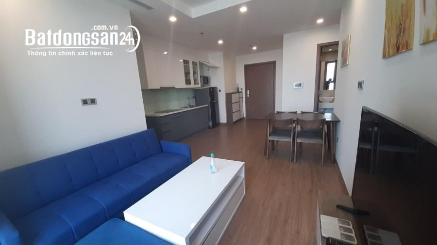 Chính chủ cần cho thuê căn hộ 2PN view đẹp giá tốt tại Vinhomes Green Bay