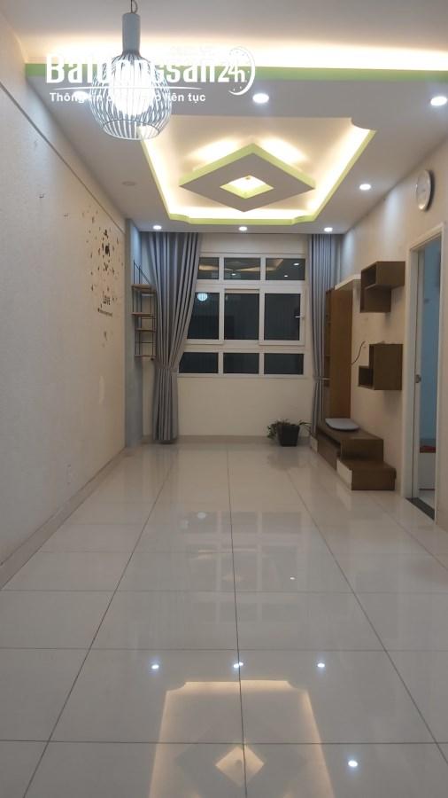 Cho thuê CH Sunview Town 2PN, đầy đủ nội thất giá 6.5 triệu/tháng