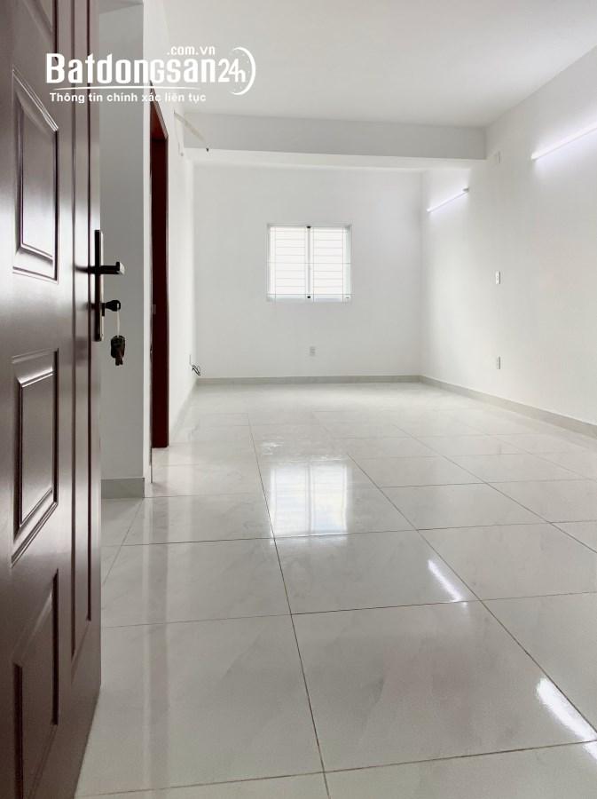 Cho thuê căn hộ chung cư Đường Đồng Khởi, Phường Tam Hòa, TP Biên Hòa
