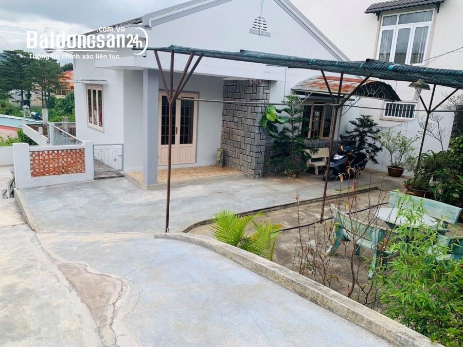 Nhà cho thuê nguyên căn gần bến xe Thành bưởi diện tích 325m2