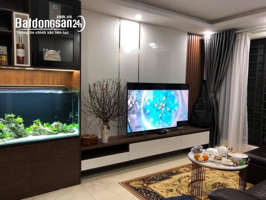 Bán căn hộ chung cư Ruby Tower Thanh Hóa