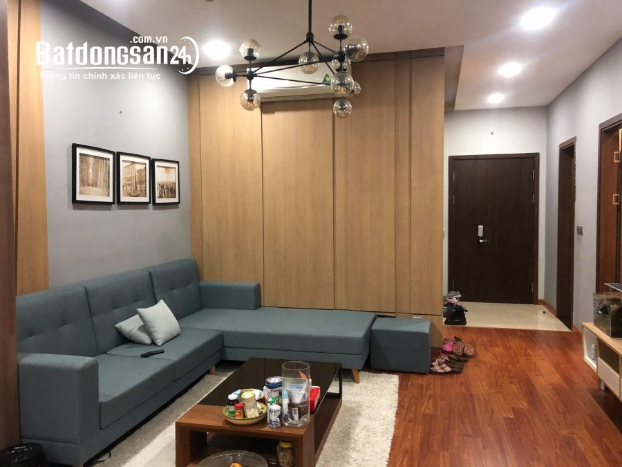 Nhà em chuyển nhà Cần bán 02 căn hộ này tại Tràng An complex- 88m2 và 98m2